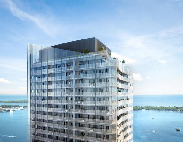 215 Lake Shore Boulevard East, Toronto,  for rent, , Amir  JafarPisheh, RE/MAX Realtron Realty Inc., Brokerage*